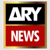 Watch ARY News Live Stream
