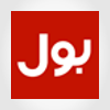 Watch Bol News Live Stream