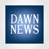 Watch Dawn News Live Stream