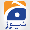 Watch Geo News Live Stream