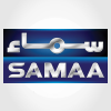 Watch Samaa News Live Stream