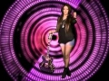Woh Kaun Thi Song Video feat Mathira