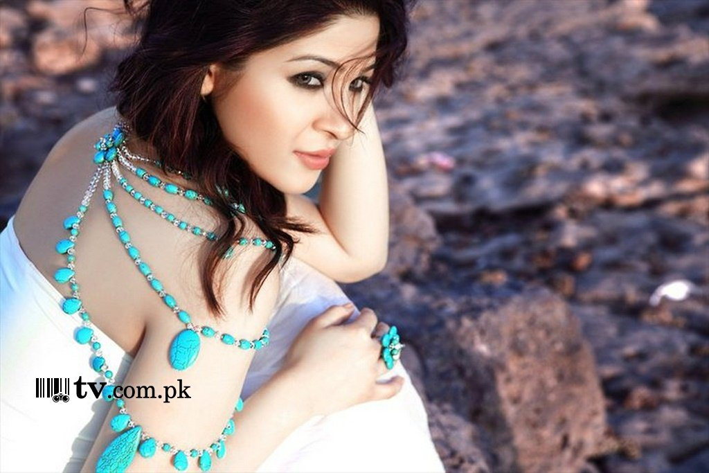 ayesha omar wallpaper 9 72 tvcompk
