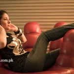Ayesha Omar Wallpaper 10