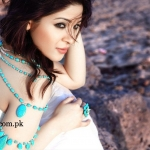 Ayesha Omar Wallpaper 9