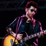 Farhan Saeed Wallpaper 4