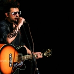 Farhan Saeed Wallpaper 5
