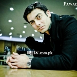 Fawad Khan Wallpaper 3