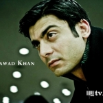 Fawad Khan Wallpaper 5