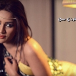 Mathira Khan Wallpaper