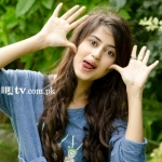 Sajal Ali Wallpaper 5