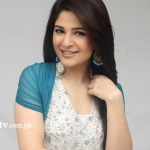Ayesha Omar Wallpaper from Tanhai Serial by Hum tv 14