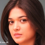 Sanam Jung Wallpaper for download 9