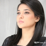 Sanam Jung Wallpaper for download 8