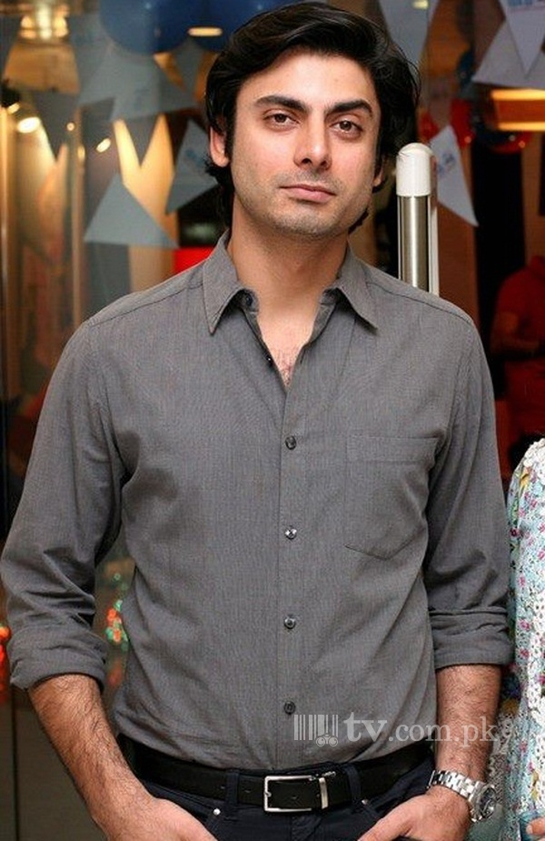 Fawad Khan Image 90 | Picture 269 | Tv.fawad afzal khan