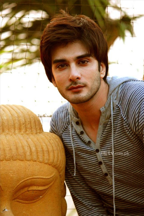 Is Imran Abbas Naqvi Engaged http://www.pixmule.com/abba-on-tv/6/