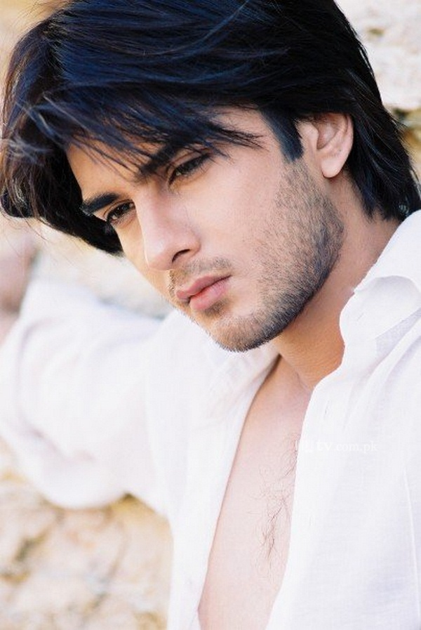 Is Imran Abbas Naqvi Engaged http://www.123people.co.uk/s/imran+abbas+naqvi