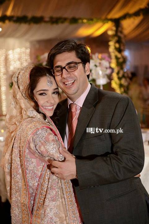 Juggan Kazim Wedding Picture 2093