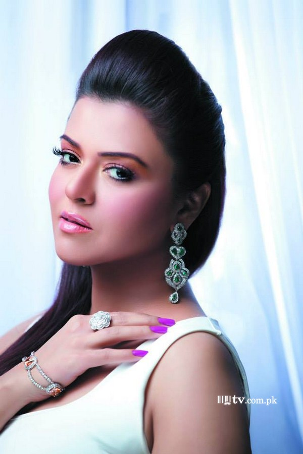 Maria Wasti Exclusive Photoshoot Image 2119