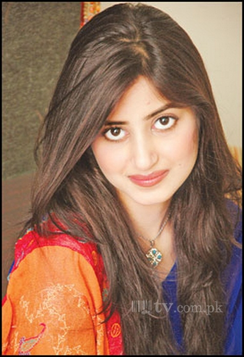 Sajal Ali Image 46 | Picture 136 | Tv.