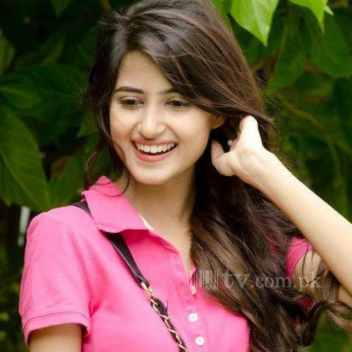 Sajal Ali Image 70 | Picture 177 | Tv.