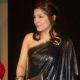 Ayesha Omar Picture