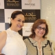 Bushra Ansari at BEHADD Telefilm premiere