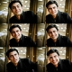 Fawad Khan Various Expressions Image 80