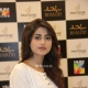 Sajal Ali at BEHADD Telefilm premiere