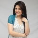 Ayesha Omar Picture from Tanhai Serial by Hum tv