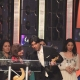 Fawad Afzal Khan at 1st Hum Tv Awards