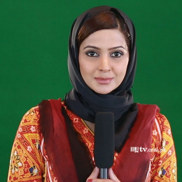 Character Picture: Asma Chaudhry in Hum Sab Umeed Se Hain
