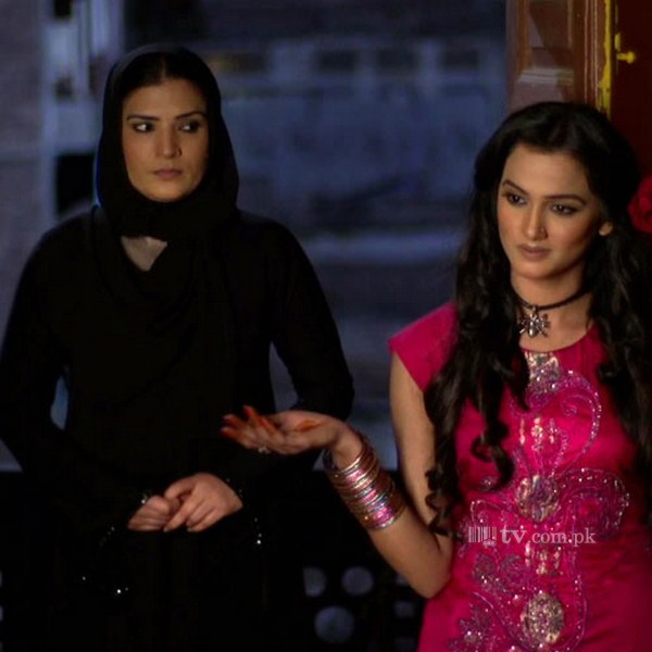Taar e Ankaboot drama serial picture