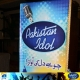 Pakistan Idol's official launch in Karachi