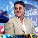Pakistan Idol official launch in Karachi