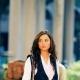 Mata e Jaan Tu Hai Image on Sets - Courtesy Hum Tv