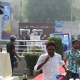 Faisalabad Auditions of Pakistan Idol