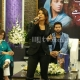 Zindagi Gulzar Hai Promotion on Jago Pakistan Jago Picture 8