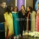 Zindagi Gulzar Hai Promotion on Jago Pakistan Jago Picture 7