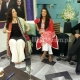 Zindagi Gulzar Hai Promotion on Jago Pakistan Jago Picture 1