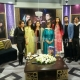 Zindagi Gulzar Hai Promotion on Jago Pakistan Jago Picture 14