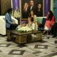 Zindagi Gulzar Hai Promotion on Jago Pakistan Jago Picture 12