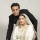 Humnasheen Serial Picture by Humtv