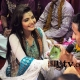 Nida Yasir on sets of Good Morning Pakistan Image 7