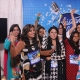 Pakistan Idol Auditions in Multan 2013