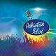Pakistan Idol Logo & Poster by GEO Entertainment