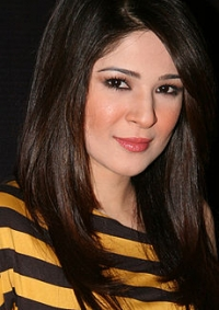 Ayesha Omar Tvshows and list of upcoming tv shows