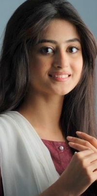 Sajal Ali