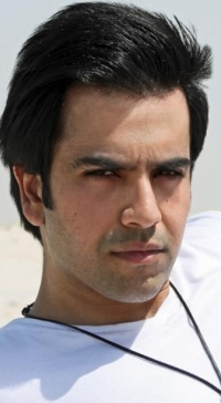 Junaid Khan Tvshows and list of upcoming tv shows
