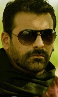 Shamoon Abbasi biography